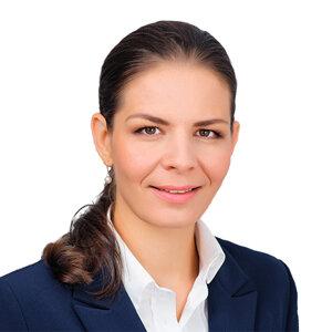 Soňa Hanková, Partner (Bratislava), sona.hankova@cms-rrh.com
