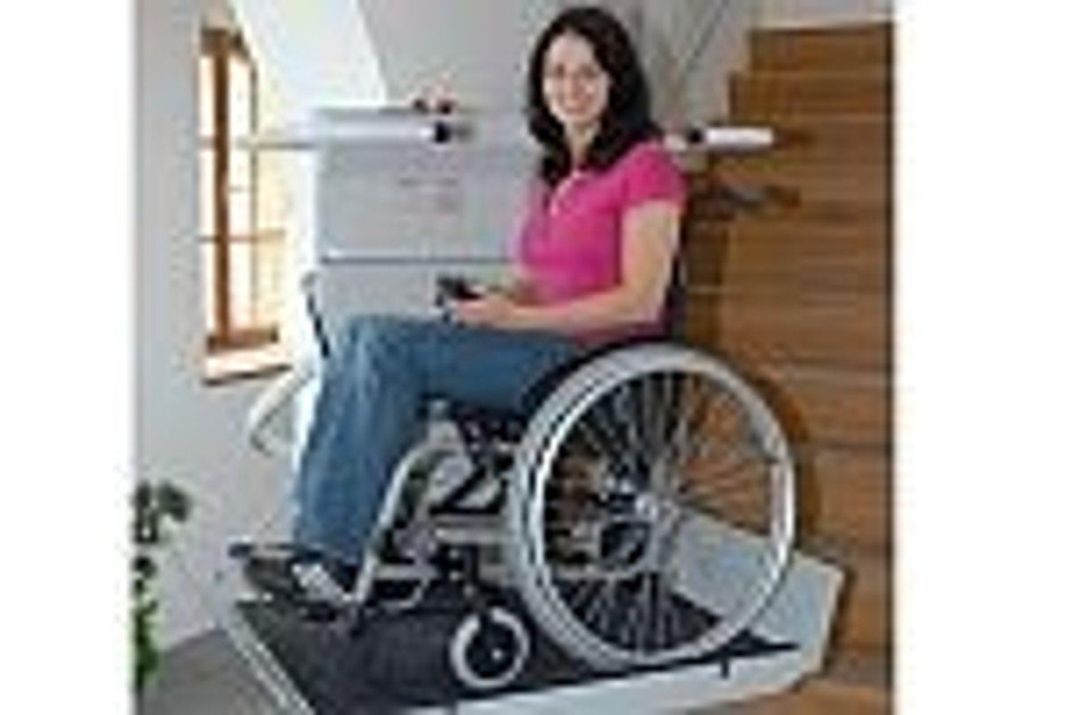 Zoznamka pre telesne postihnutých
