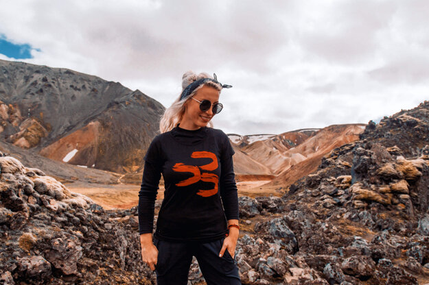 Island patrí ku krajinám otvoreným pre zaočkovaných