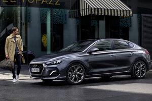 Zdroj foto: Hyundai Slovensko