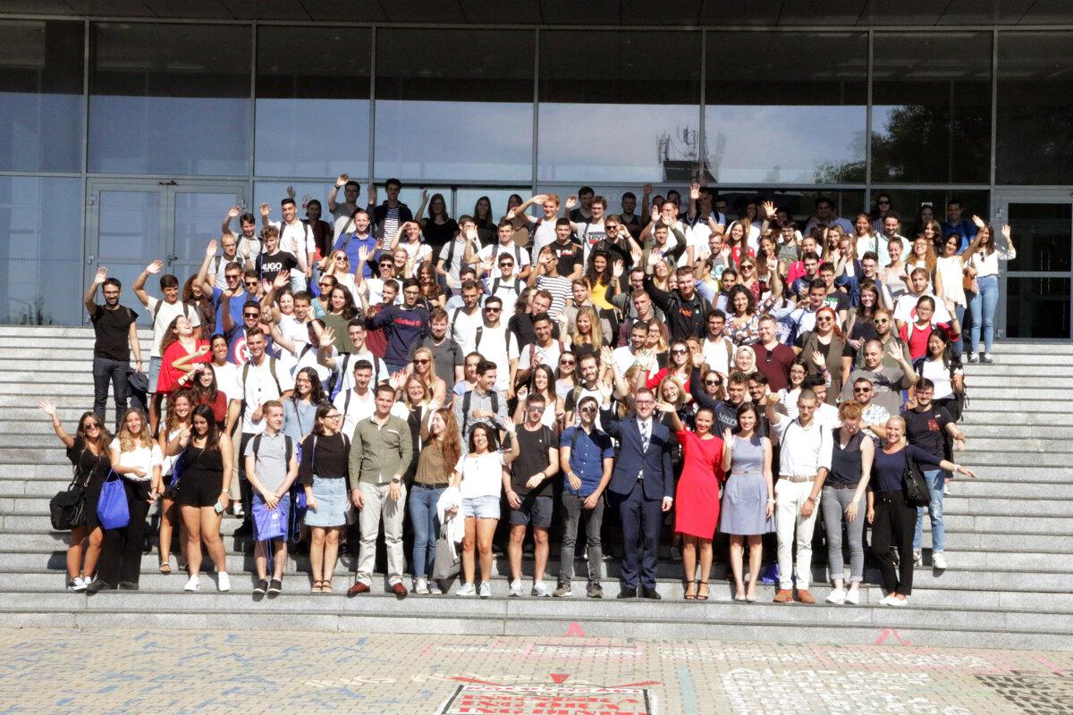 f90c2184d Welcome Week na EU v Bratislave - tlacovespravy.sme.sk