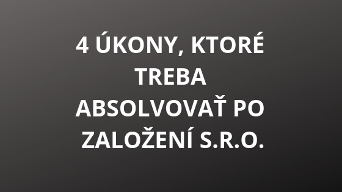 4 úkony 4e5aaf90f1