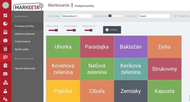 Online Zoznamka efektívna správa