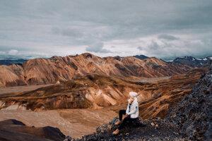 Island sa otvoril pre zaočkovaných, ostatní musia počkať.