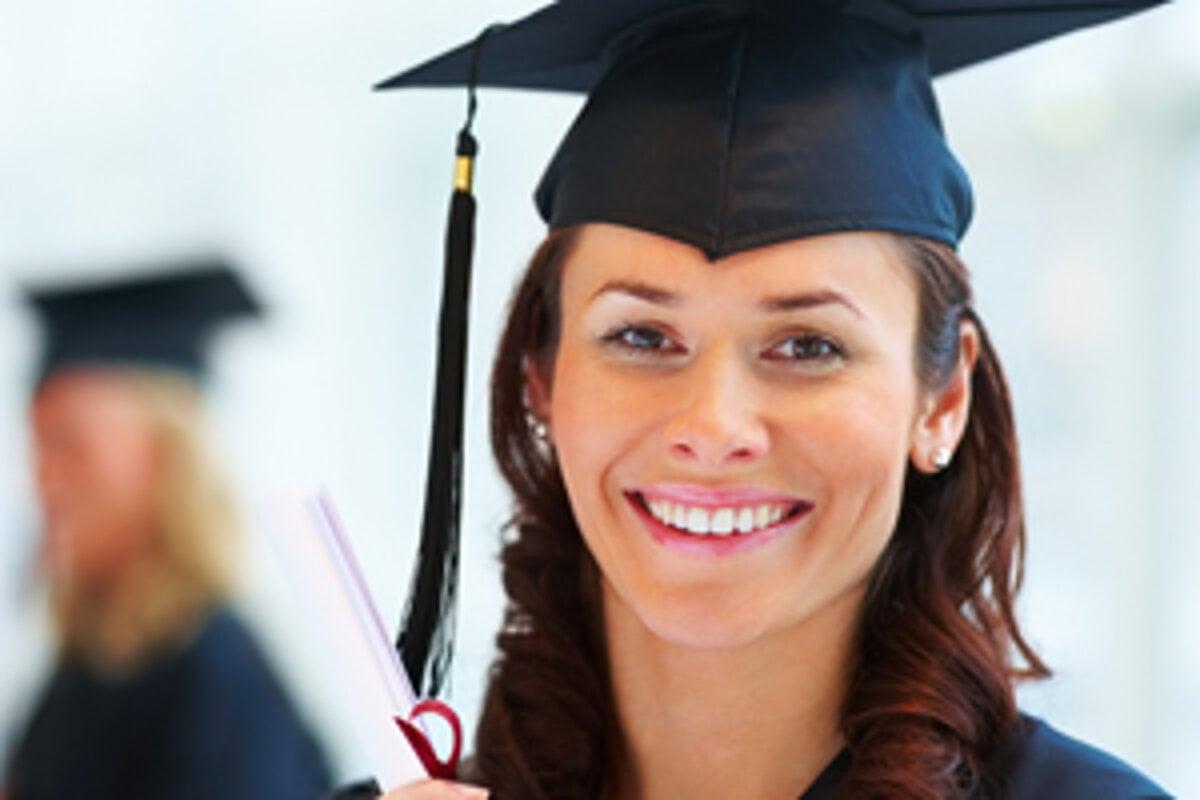 Zoznamka academici