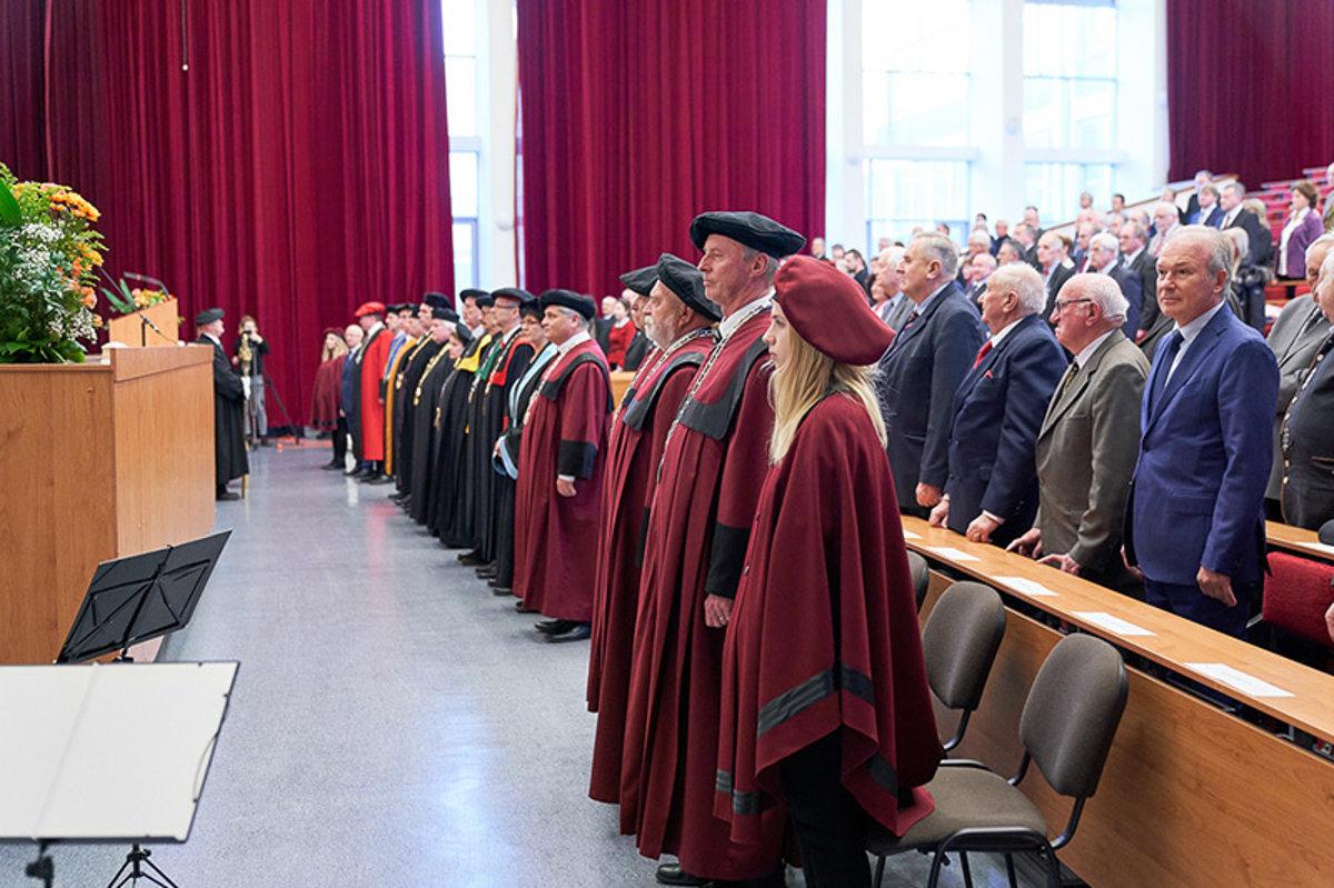 Vedecká rada k 80. výročiu SvF STU v Bratislave - tlacovespravy.sme.sk 9ba26b830c2