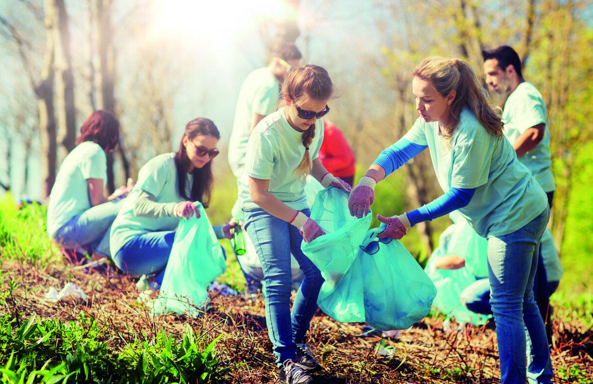 f17b2cc111818 Slovenská inšpekcia životného prostredia chce byť iným príkladom ...