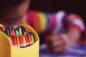 Kreatívne učenie