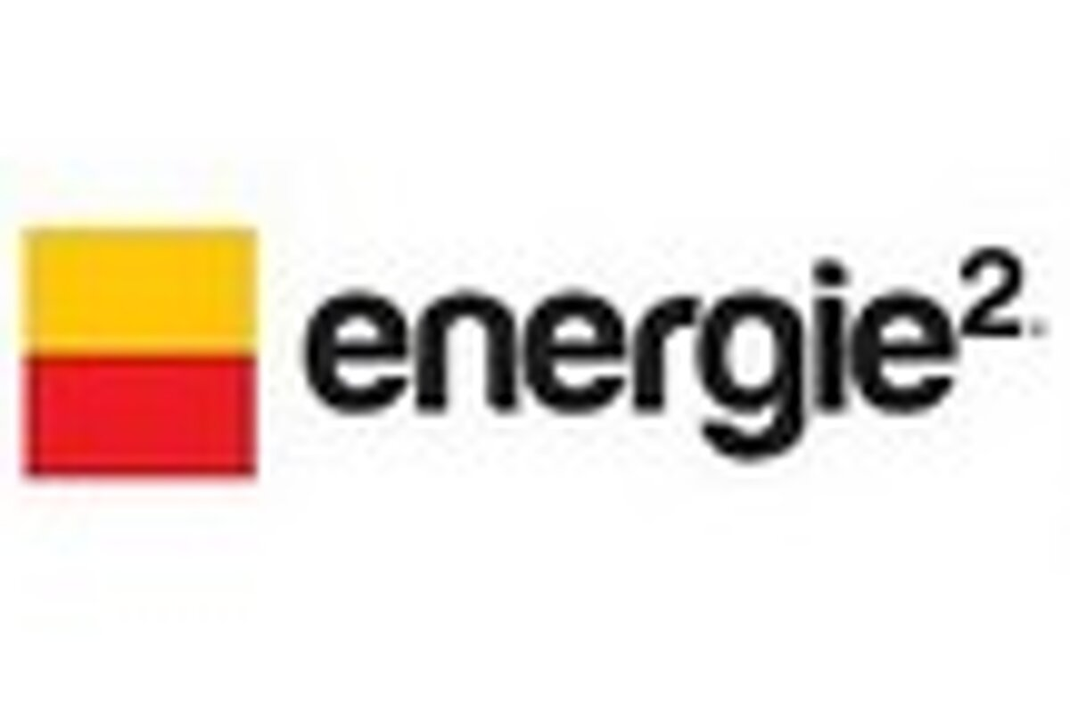 Zákazníci Energie2 získajú cez LYONESS dodatočnú zľavu 4 % -  tlacovespravy.sme.sk 0e734e00724