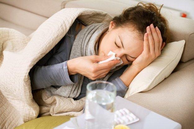 Či už ide o prechladnutie, alebo vážnejšie ochorenia, nástroj ich dokáže diagnostikovať.