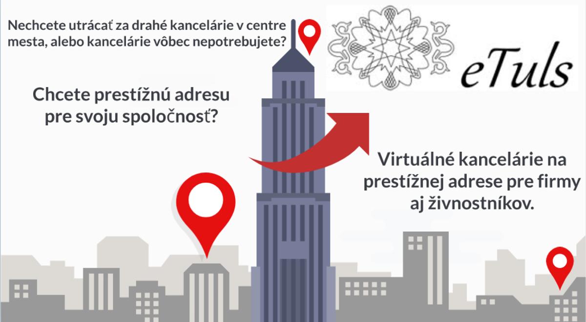 d0b321b8e Virtuálne sídlo v Bratislave - tlacovespravy.sme.sk