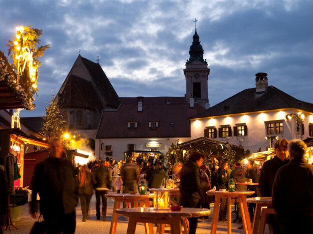 Rathausplatz Rust (c) Stadtmarketing Rust Wetzelsdorfer