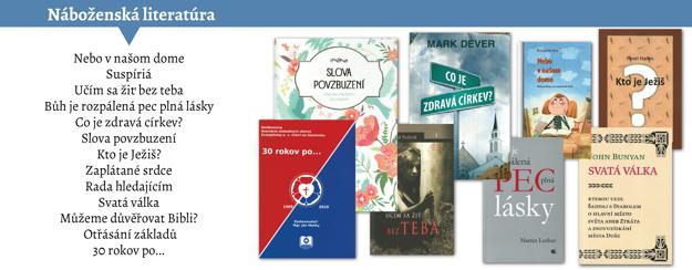 Yzop.sk: Vaše internetové kníhkupectvo