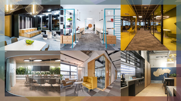 CBRE_finalisti OFFICE ROKA 2020