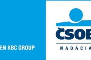 d96f2a5bb34 Desiatky tisíc eur rozdelila ČSOB nadácia na základe odporučenia svojich  zamestnancov.29. nov 2012