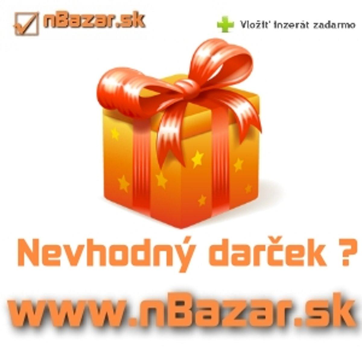 Zoznamka kúpiť darčekyNova rýchlosť datovania