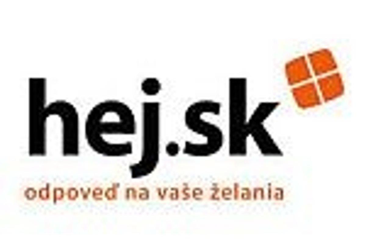 Tovar z Hej.sk možno vyzdvihovať v takmer 1450 pobočkách -  tlacovespravy.sme.sk 5af77138291