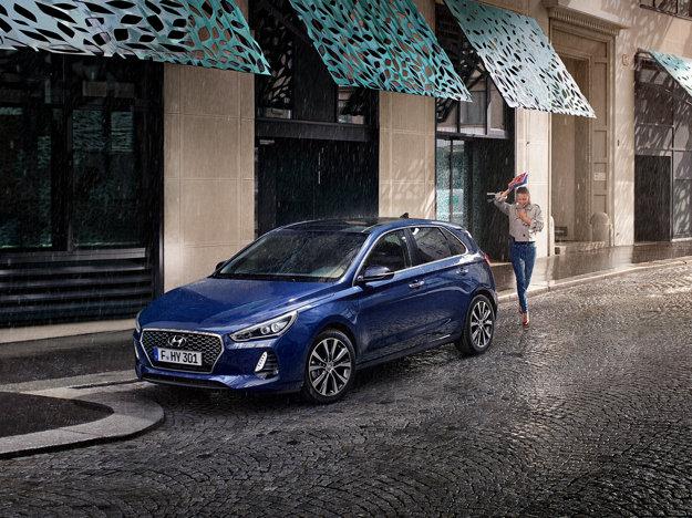 Zdroj: Hyundai Slovensko