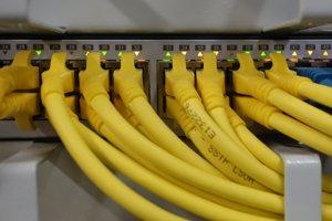 Dial Telecom implementoval technologii BGP FlowSpec