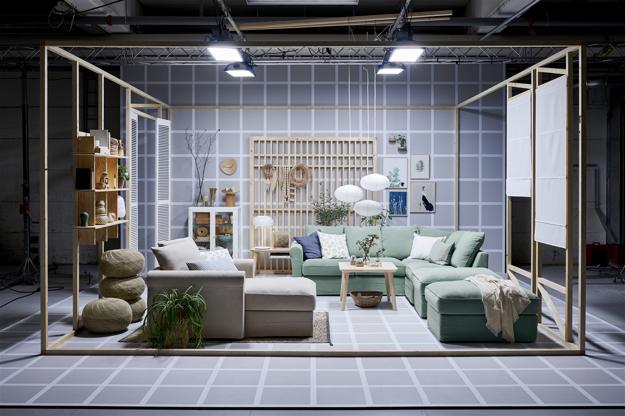 affc5804e53e A ktorý produkt IKEA je váš najobľúbenejší  Čo z IKEA máte doma  Našou  základnou požiadavkou pri výbere bytu v Bratislave bolo