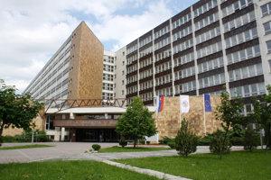 Vyhlásenie Vedeckej rady EU v Bratislave k diskusii o porušovaní autorského práva
