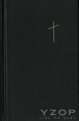 Evanjelický spevník