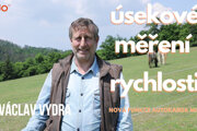 Tip herca Václava Vydru na novú funkciu MIO autokamer