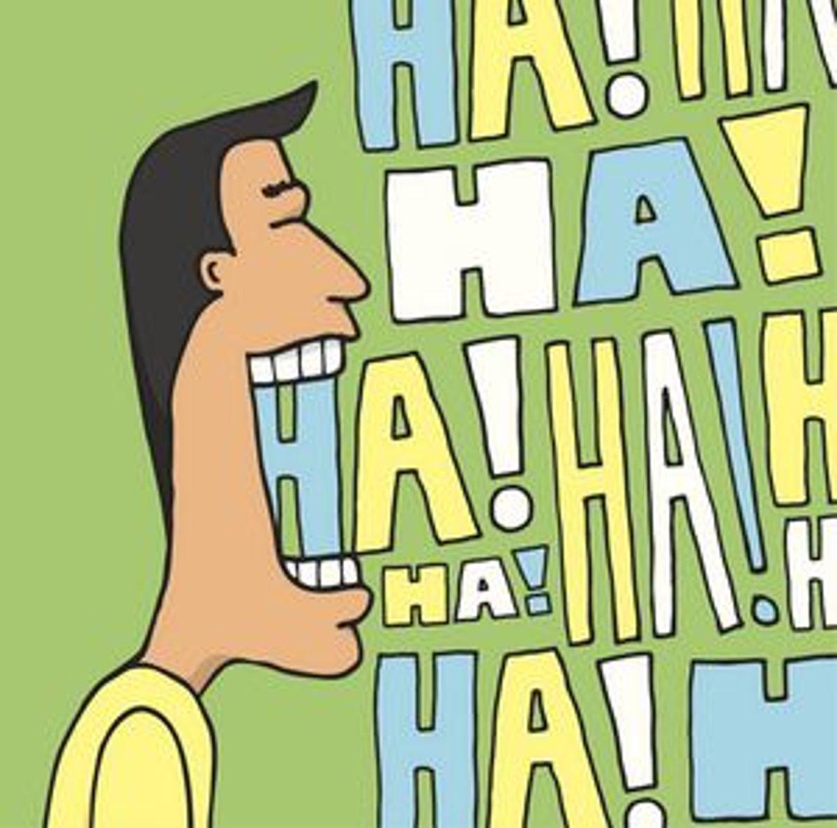 vtipy Zoznamka webové stránky