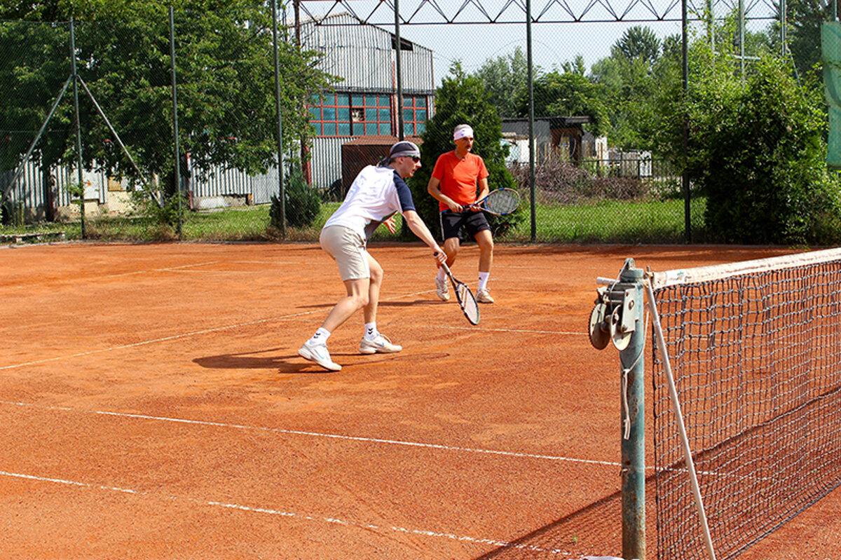 8ac45b556 Tenisový turnaj o pohár dekana SvF STU 2019 - tlacovespravy.sme.sk