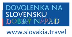 Realizované s finančnou podporou Ministerstva dopravy a výstavby Slovenskej republiky