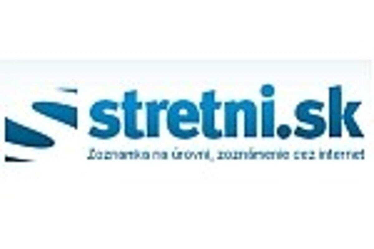 Zoznamka Poradenstvo stránky steroidy datovania