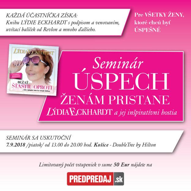 d8efd0afd8aa8 Známa módna návrhárka má pre Slovenky jeden odkaz - tlacovespravy.sme.sk