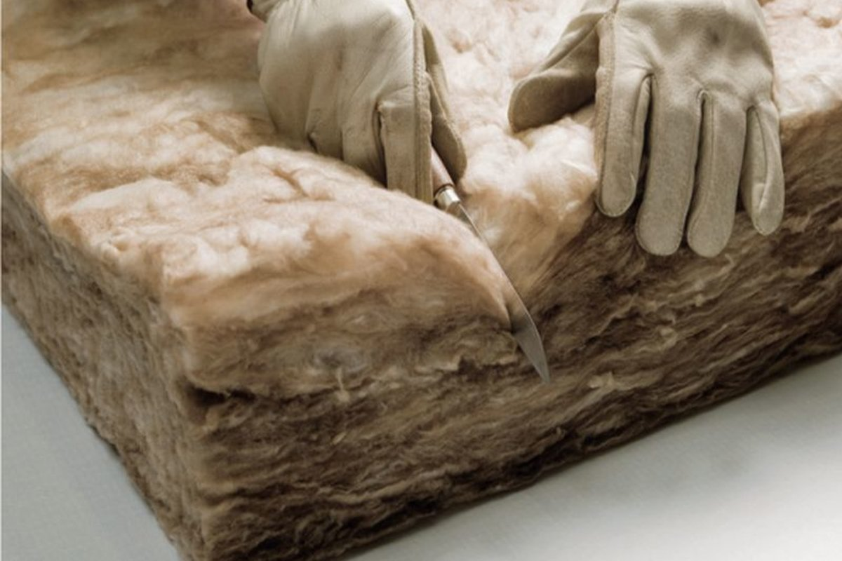 e111dea7e 4 mýty o minerálnej vlne, ktorým by ste nemali veriť - tlacovespravy.sme.sk