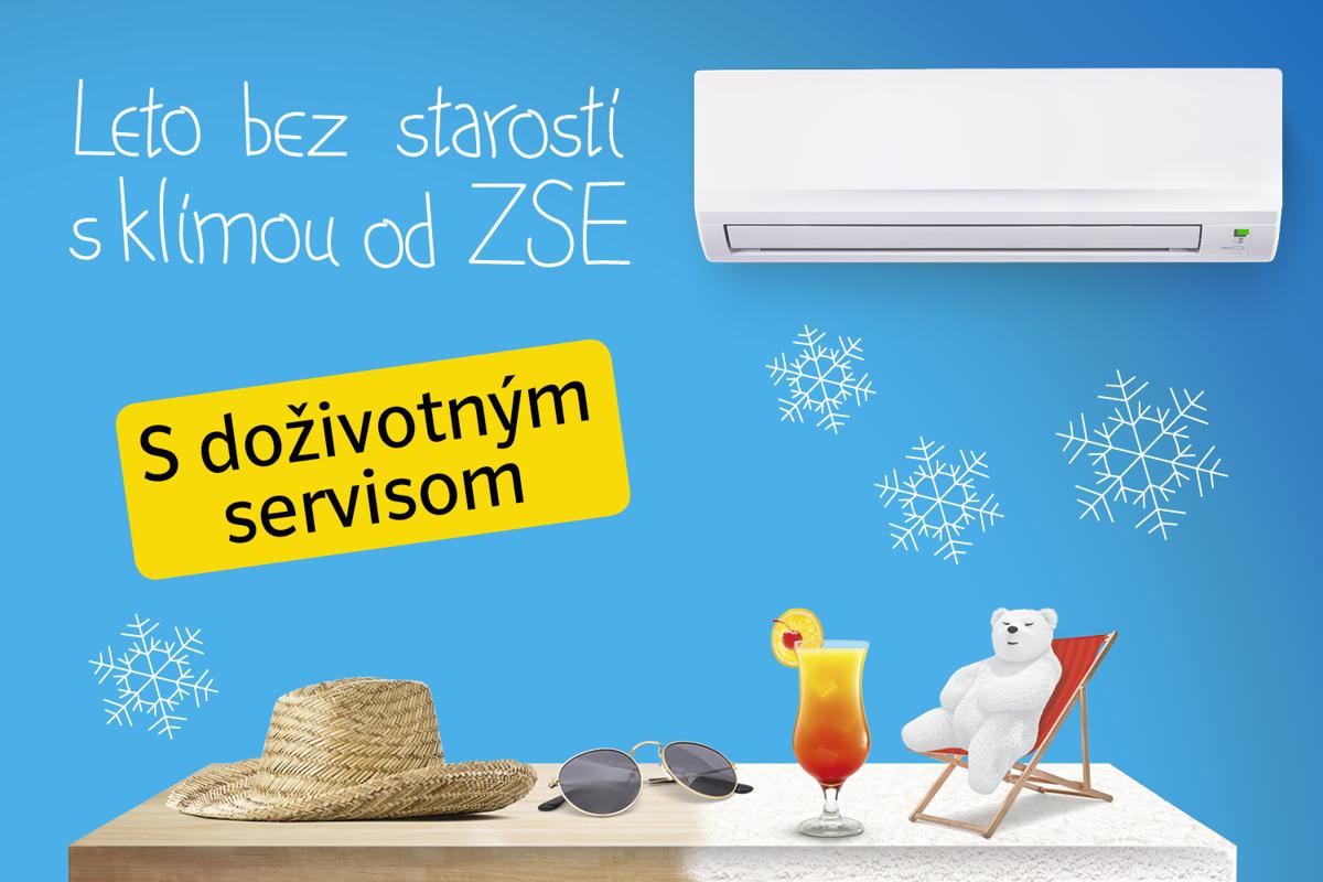 537a8a3a7 5 tipov ako si vybrať tú správnu klimatizáciu - tlacovespravy.sme.sk