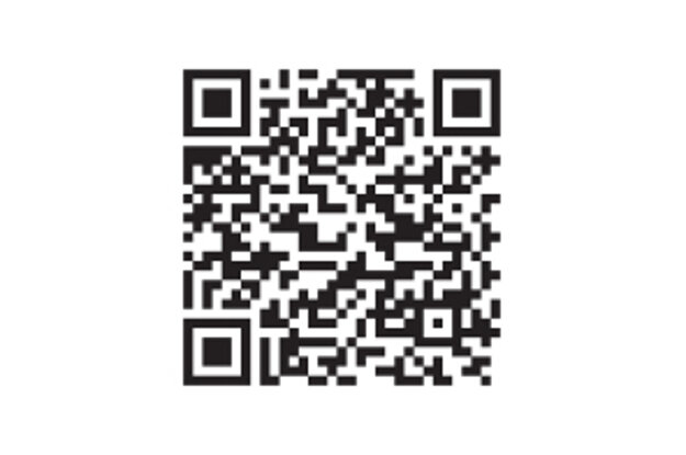 QR kód pre Android