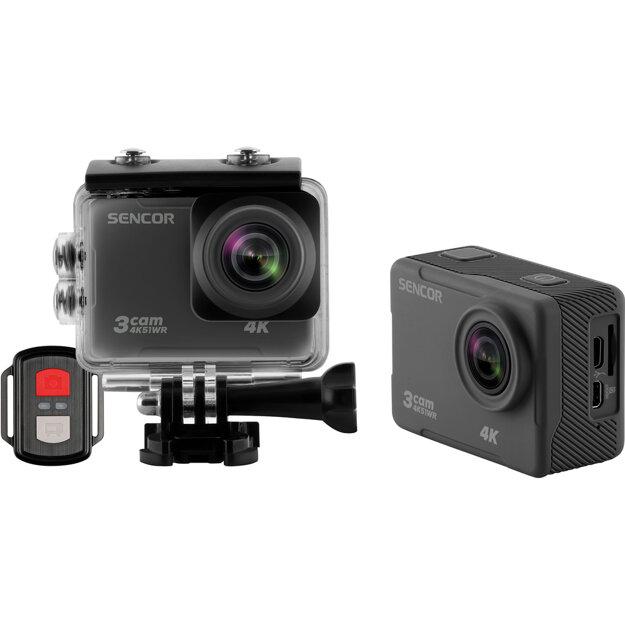 Štýlovú kameru kúpite ešte dnes na Planeo.sk