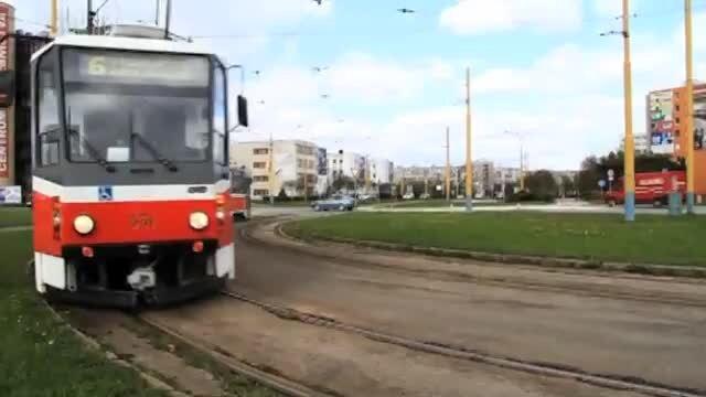 Košice sú stále v pohybe, hovorí Parížan