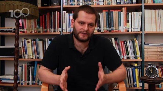 Sociológ Andrej Findor: Na Slovensku nie je príjemné byť menšinou