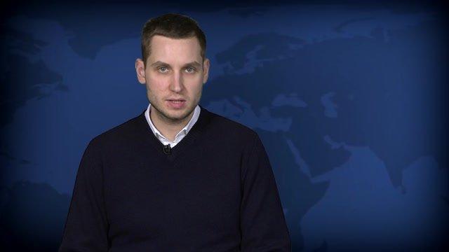 Slováci nie sú pro-ruskí, skôr nevyhranení
