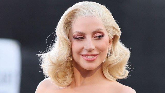 Remake slávneho muzikálu prinesie Lady Gage prvú veľkú filmovú rolu
