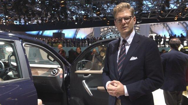 V Mercedese sme si pozreli pickup X aj liek na stav, keď máte viac peňazí ako rozumu