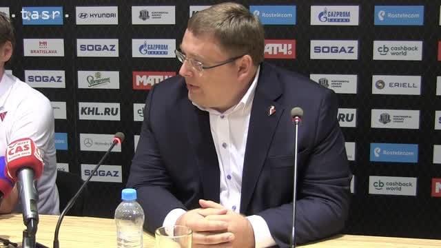 Juraj Široký: Slovan dlží hráčom tri výplaty