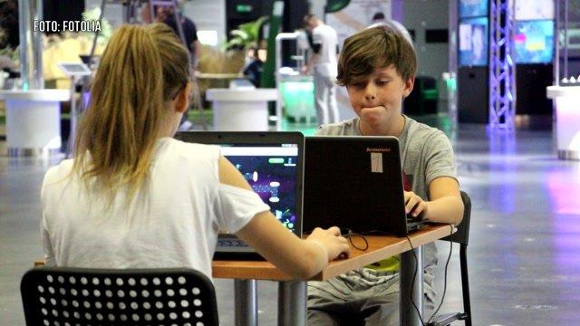 Inovácie posúvajú ďalej školy, reštaurácie i banky