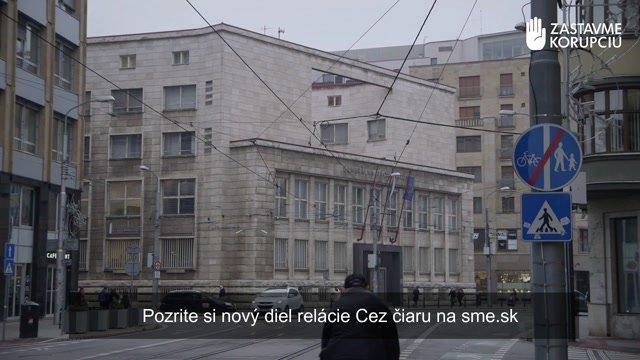 Spája Dobroslava Trnku a Mariána Kočnera iba varenie?