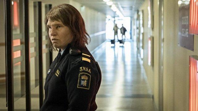 Objavte netradicné severské filmy