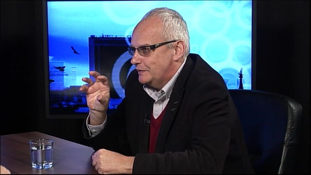Rektor Svák: Právny význam referenda je veľký