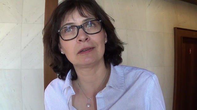 Žitňanská: Návrh vlády je cynický