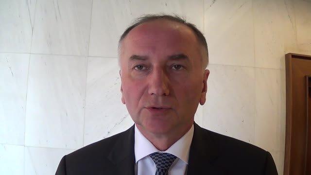 Jurzyca: Vláda postupuje diskriminačne