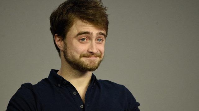 Vráti sa Daniel Radcliffe v roli slávneho čarodejníka?