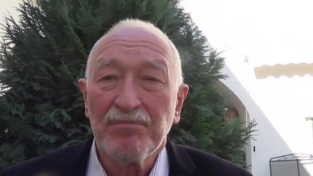 František Šebej: Väčšina zmlúv funguje
